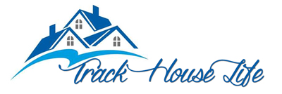 Track House Life LLC